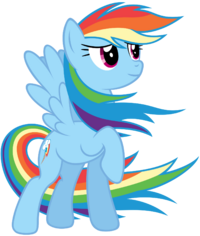 200px-FANMADE_Rainbow_Dash_-_colors_of_the_wind_by_stabzor.png