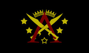 300px-Flag_of_Sparta.jpg