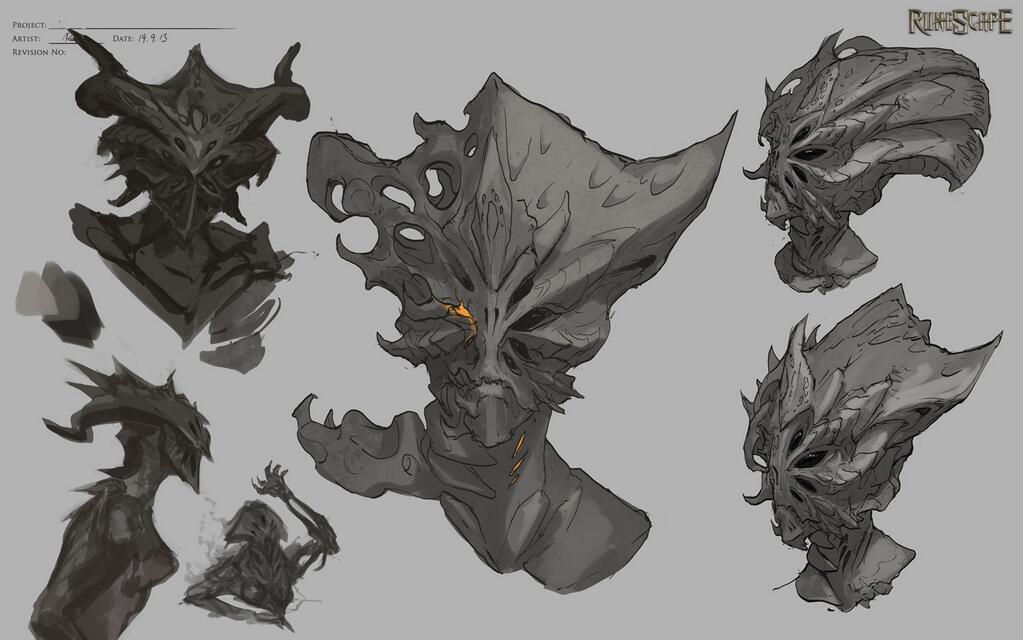 Elder_god_concept_art.png