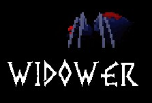 Black_Widow_Profile.png