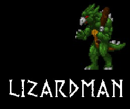 Lizardman_Profile.png