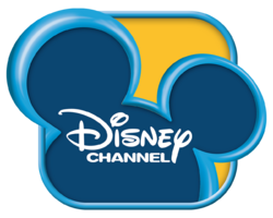 250px-Disney-channel-3.png