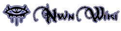 Neverwinter Nights Wiki