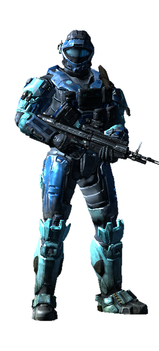 Recon-Man_3.png