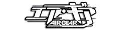 Logo_WAG_branco.jpg