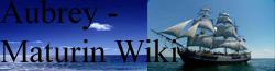 Aubrey-maturin-wiki.jpg