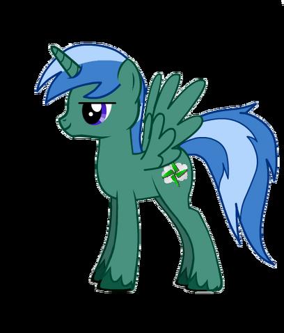 408px-Stallion_mystic.png
