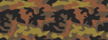 Weapon_camo_menu_orange_fal.png