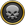 %28Icon%29_Death.png