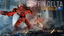 212px-Griffin_Delta_PIC_1_by_Me.png