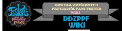 DDZPPF Wiki