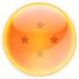 90px-Nuwanda-dragon-ball-7031.png