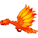 Blazing_chat.png