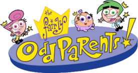 275px-FairlyOddParents.png