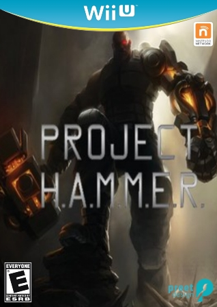 Project_H.A.M.M.E.R_Box-Art.jpg