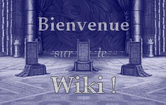 Wiki_Fire_Emblem.png