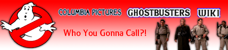 Ghostbusterbanner01.png