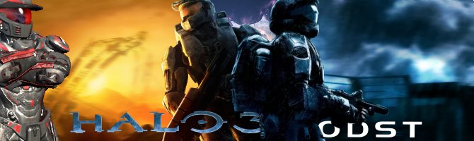 USER_Dab1001_-_Dab_Reviews_Halo_3_and_ODST_-_Banner.png