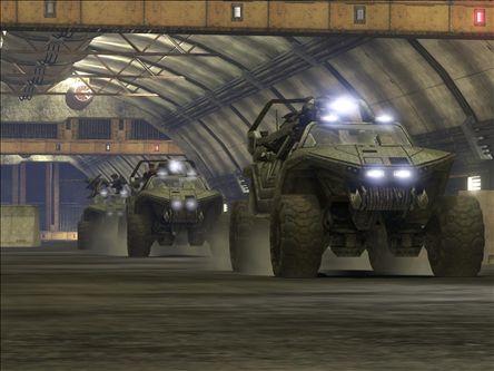Warthog_Convoy.jpg