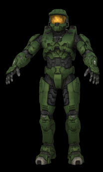 400px-Halo_2_to_Halo_3.png