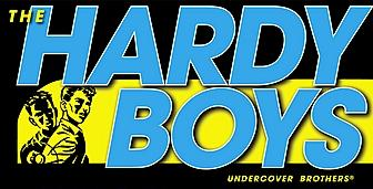 Undercover_Brothers_logo.jpg
