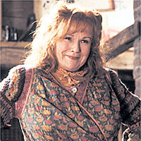MollyWeasley1.jpg