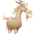 50px-Goat.png