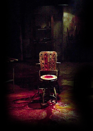Hostel_chair_tile.jpg
