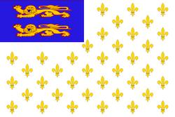 250px-Kingdom_of_Plantagenia_%28UW%29.png