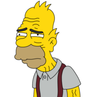 200px-Tyrone_Simpson.png