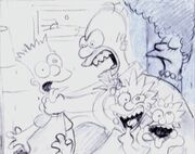 180px-HomerStranglesBart.jpg