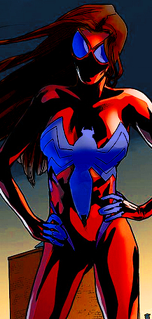 Spider-Woman_suit_small.png