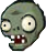 Zzzombie.png
