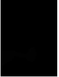 Small_Monstercat_logo.png