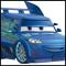 Bullet_Cars_2.jpg