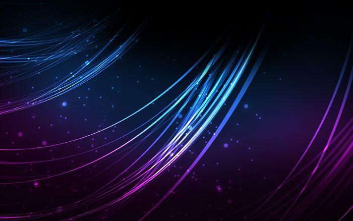 700px-Background_2.jpg