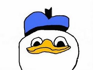 Dolan.jpg