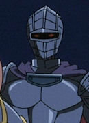 Knight_of_sasanaki_p_35961.jpg