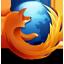 Userb_Mozilla_Firefox_logo.png