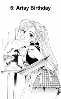 Rsz_400px-rosario_pct2b_vampire_manga_chapter_006.jpg