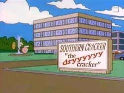 Southerncracker.jpg