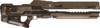 100px-ARC-920.png