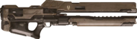 200px-ARC-920.png