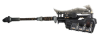 200px-Gravity_hammer.png