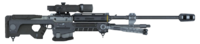 200px-SRS99-S2_AM.png