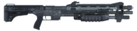 200px-M45_TS.png