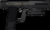 100px-M6C_SOCOM.png