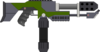 100px-Flamethrower_attachment.png