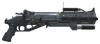 100px-M319_IGL.png