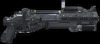 200px-M319_IGL.png